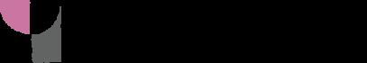 COPGALICIA